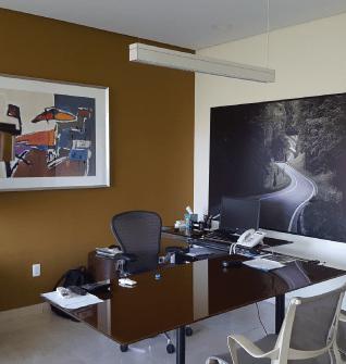 Galeria-oficina1